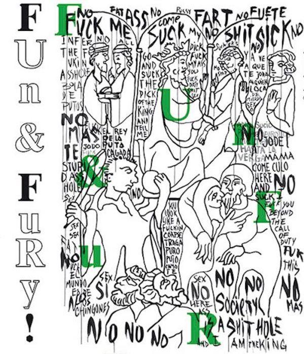 funandfuryposter-329cf382