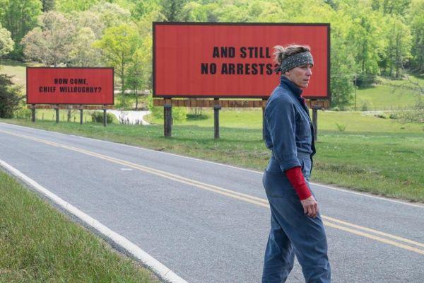three-billboards-outside