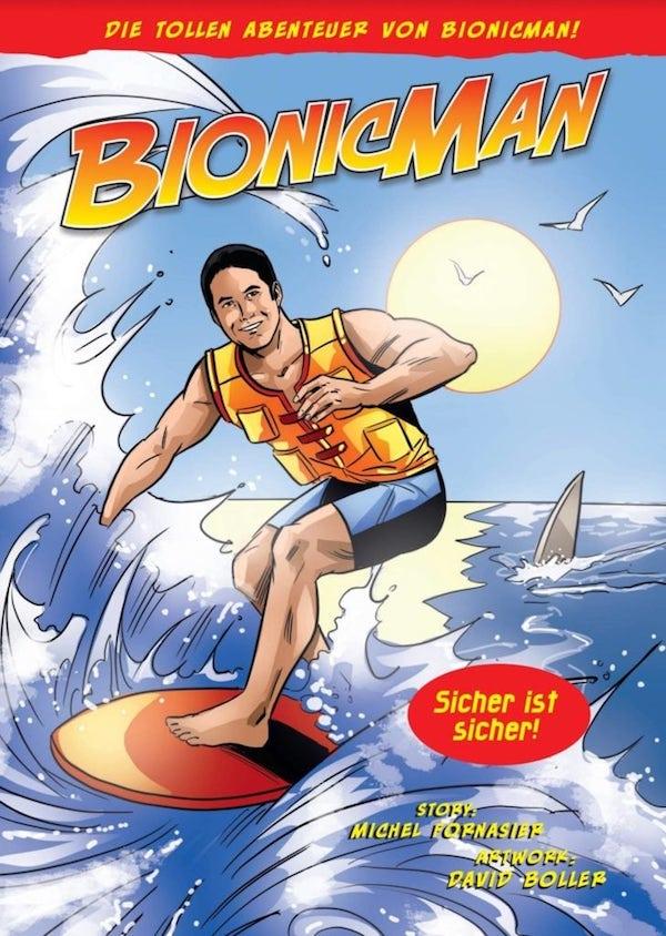die-tollen-abenteuer-von-bionicman-episode-13-sicher-ist-sicher-4-728x1024