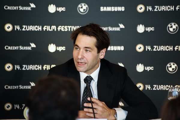 14th-zff-_-press-conference04