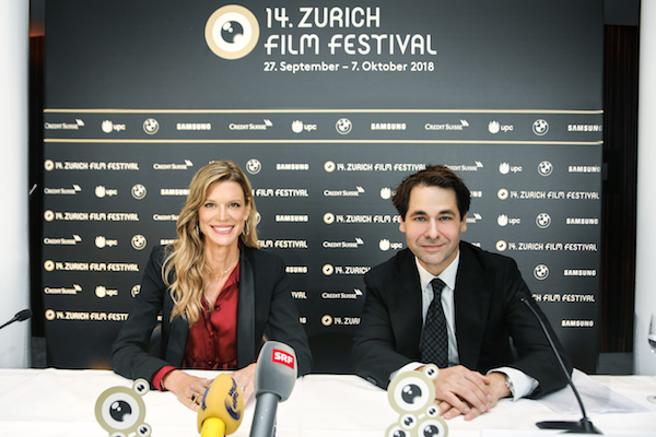 14th-zff-_-press-conference07