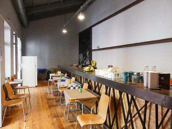 cafe_bar