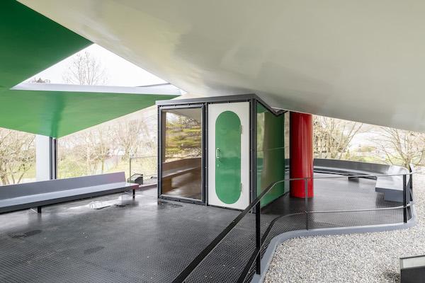 07_Pavillon Le Corbusier
