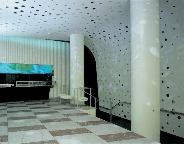 filmpodium_foyer