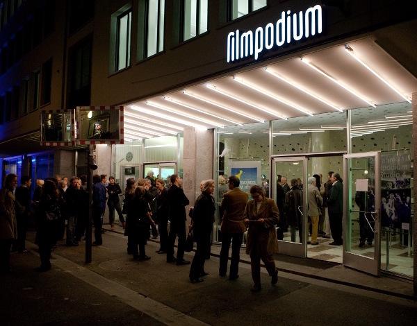 filmpodium_nacht