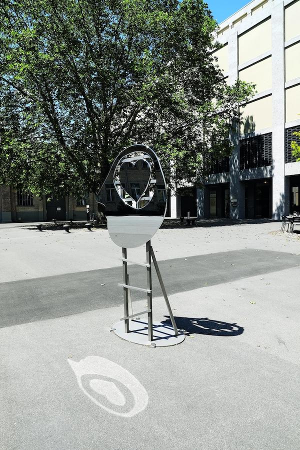 GR19_Olaf_Breuning_Schiffbauplatz