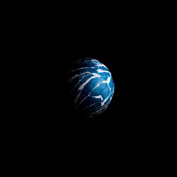 la-planete-bleue-494x494