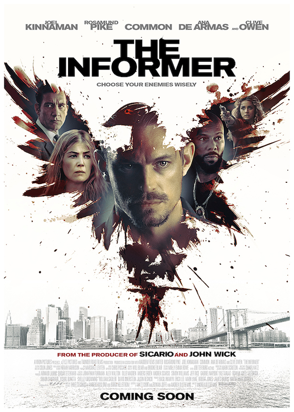 Informer - Artwork - ov - 01 OV 1-Sheet LowRes